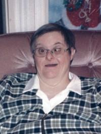 Nicole Tousignant  July 9 1954  December 23 2019 (age 65) avis de deces  NecroCanada
