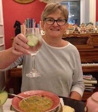 Peggy Rice  Sunday December 22nd 2019 avis de deces  NecroCanada