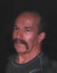 Richard Dallaire  19522019 avis de deces  NecroCanada
