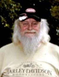 Stephen E Mapes  2019 avis de deces  NecroCanada