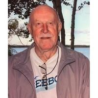 Sterling Rumbolt  January 27 1942  December 22 2019 avis de deces  NecroCanada