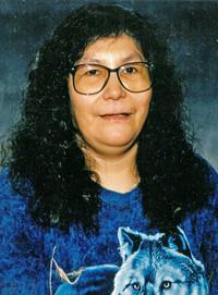 Anna Madeline Daniels Dumas  September 5 1954  December 22 2019 (age 65) avis de deces  NecroCanada