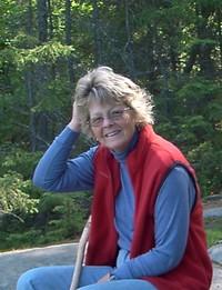 Carolyn Anne Roe Fink  July 12 1943  December 23 2019 (age 76) avis de deces  NecroCanada