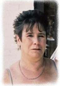 Clark Edith Viney 'Edie'  2019 avis de deces  NecroCanada