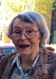 Huguette Saillant nee Desrochers  2019 avis de deces  NecroCanada