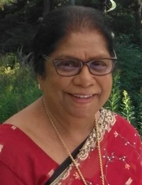 Mme Rada Kallee Jahaly  1942  2019 avis de deces  NecroCanada