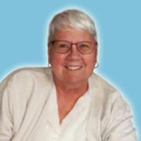 Suzanne Kulyski  2019 avis de deces  NecroCanada