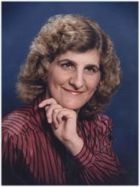 Cynthia Cindy