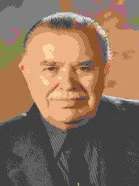 Petros PSYHARIS  1933  2019 avis de deces  NecroCanada