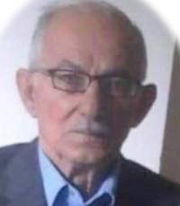 Shamaoun Bako-Gorgees  December 22 2019 avis de deces  NecroCanada