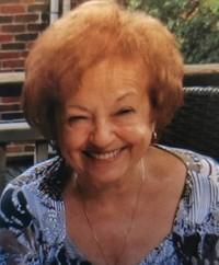 Antonietta Sassi nee Morganti  2019 avis de deces  NecroCanada