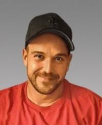 DENIS LAPOINTE Alexandre  4987  2019 avis de deces  NecroCanada