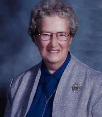 Dorothy Beatrice Dot Kaye Selig  Monday November 11th 2019 avis de deces  NecroCanada