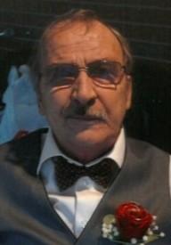 GUAY Maurice  1946  2019 avis de deces  NecroCanada