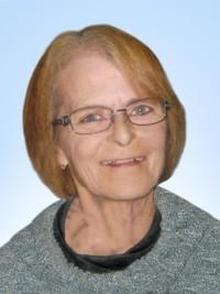 Gelinas Mme Pauline  2019 avis de deces  NecroCanada