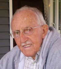 George Clarie Clarence Cann  Sunday November 3rd 2019 avis de deces  NecroCanada