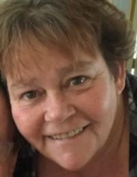 Gina  Kennedy  2019 avis de deces  NecroCanada