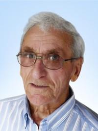 Grandchamp  Yvon  2019 avis de deces  NecroCanada