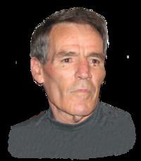 Harry McKenzie  2019 avis de deces  NecroCanada