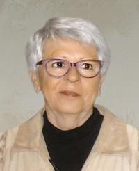 Jacqueline Laplante  1953  2019 (66 ans) avis de deces  NecroCanada