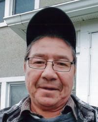 John Hansen Oliver Cobiere  2019 avis de deces  NecroCanada