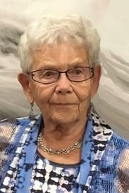 Kathleen Kaye Weidner  2019 avis de deces  NecroCanada