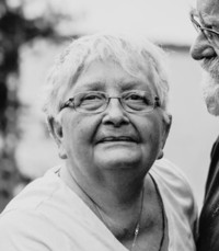Kay Edwards  December 23 2019 avis de deces  NecroCanada