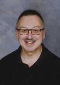Kenneth James Didyk  January 16 1957  December 23 2019 (age 62) avis de deces  NecroCanada