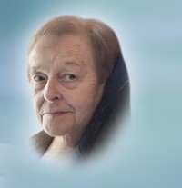 LEDUC Nee DUMOUCHEL Marguerite «Margot