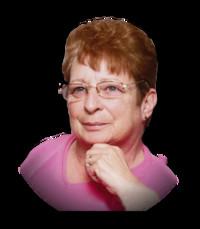 Linda Lucy Renaud Nee Bath  2019 avis de deces  NecroCanada