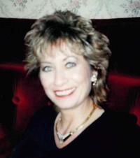 Maureen Lynn Gwilliam  December 20th 2019 avis de deces  NecroCanada