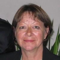Mme Simone Hebert  2019 avis de deces  NecroCanada