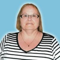 Rollande Aubin  2019 avis de deces  NecroCanada
