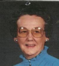 Sybil Elaine Howatt  2019 avis de deces  NecroCanada