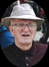 Allan Roy