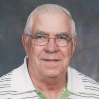 Alvin John Mamer  August 23 1938  December 23 2019 avis de deces  NecroCanada