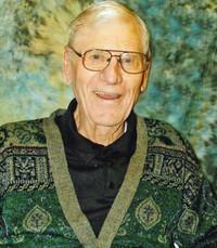 Andre Arthur George  Thursday December 26th 2019 avis de deces  NecroCanada