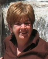 Angela Gallant