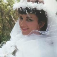 Angela June Bradley  April 14 1962  December 25 2019 avis de deces  NecroCanada