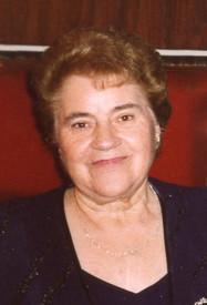 Bernadette Cliche Rodrigue  2019 avis de deces  NecroCanada