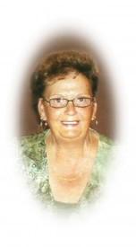 Bernice Emily Warren  19442019 avis de deces  NecroCanada