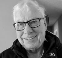 Bruce McArthur  2019 avis de deces  NecroCanada