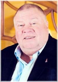 Bruce Wendell Phinney  2019 avis de deces  NecroCanada