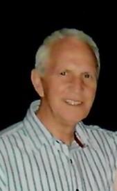 CHEVALIER Guy  1948  2019 avis de deces  NecroCanada