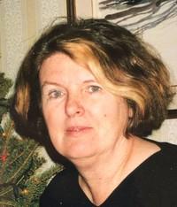 Carol Ilene Elliott  August 8 1942  December 20 2019 (age 77) avis de deces  NecroCanada