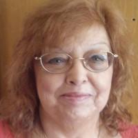 Caroll Charette Bisson  December 7 1955  December 18 2019 (age 64) avis de deces  NecroCanada