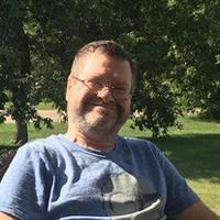 Corey Shane Green  July 8 1961  December 27 2019 avis de deces  NecroCanada