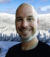 Dominic Brouillet  26 décembre 2019 avis de deces  NecroCanada