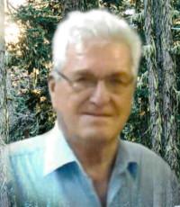 Henri Appleby  23 avril 1939 – 25 décembre 2019