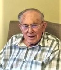 Kenneth Russell Edwards  Thursday December 26 2019 avis de deces  NecroCanada